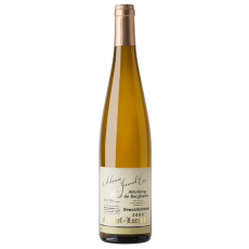 Gewurztraminer Grand Cru photo