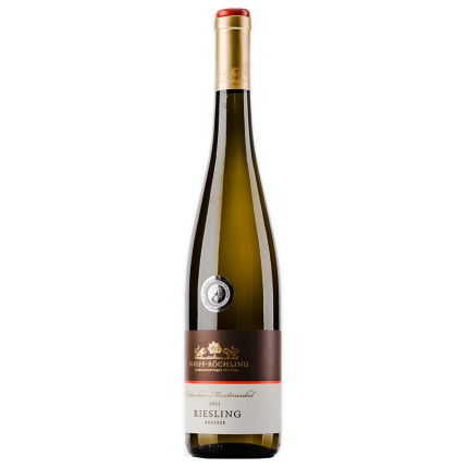 Riesling Auslese photo