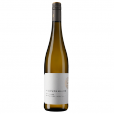 Riesling, QbA (Wernersbach) 0,75l photo