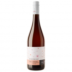 Zweigeltrebe Rosé photo