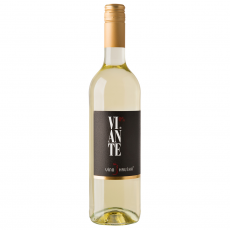 VIANTE Chardonnay 0% alk. photo